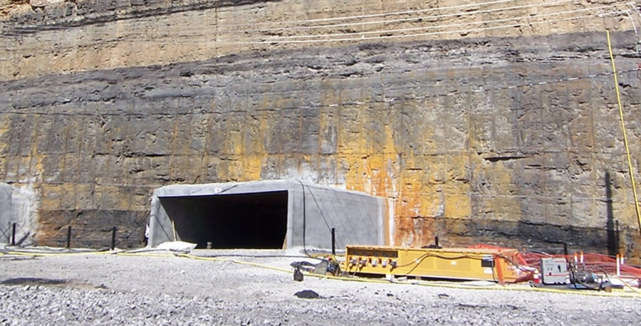 Why Teamwork is Key to Successful Mine Planning and Design
