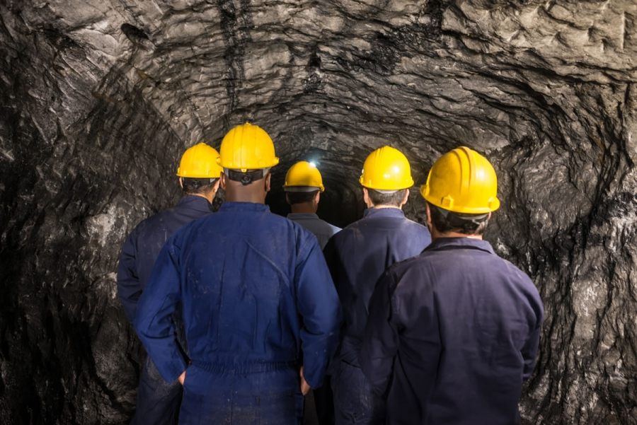 Operational Assessments – Optimizing Production Output from Your Mining Investments