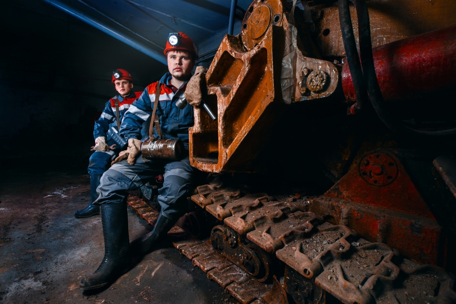 How Regular Assessments Can Optimize The Profits of Your Underground Mining Investments